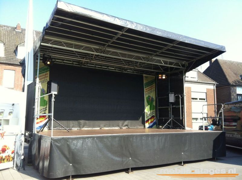 mobile-stage-30 01
