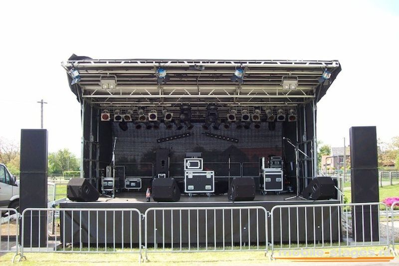 mobile-stage-43 01