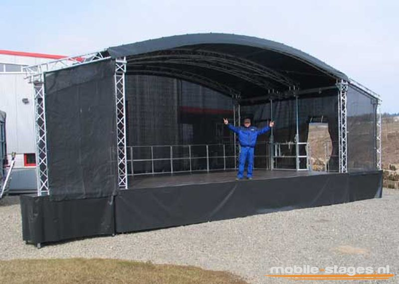 mobile-stage-55R 01